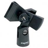 PROEL APM15 - držák na mikrofon (skřipec)