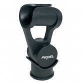 PROEL APM45S - držák na mikrofon