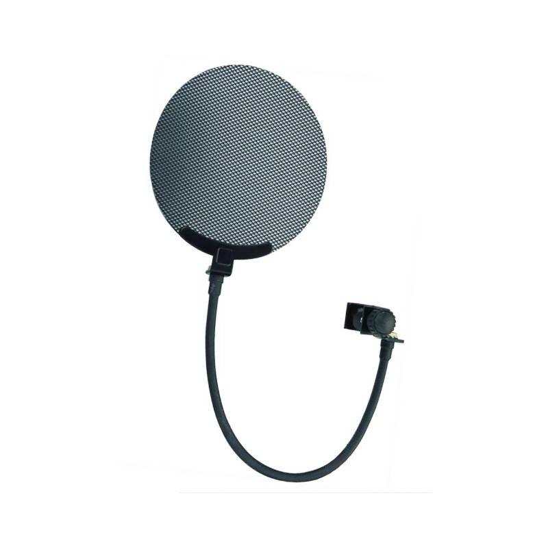 PROEL APOP40 - akustický filtr
