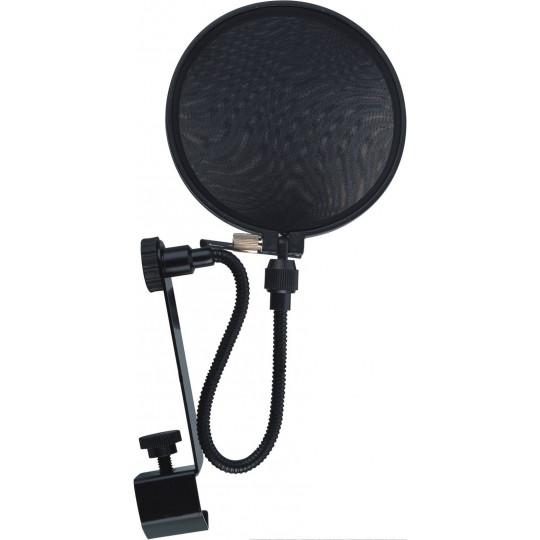 PROEL APOP50 - pop filtr