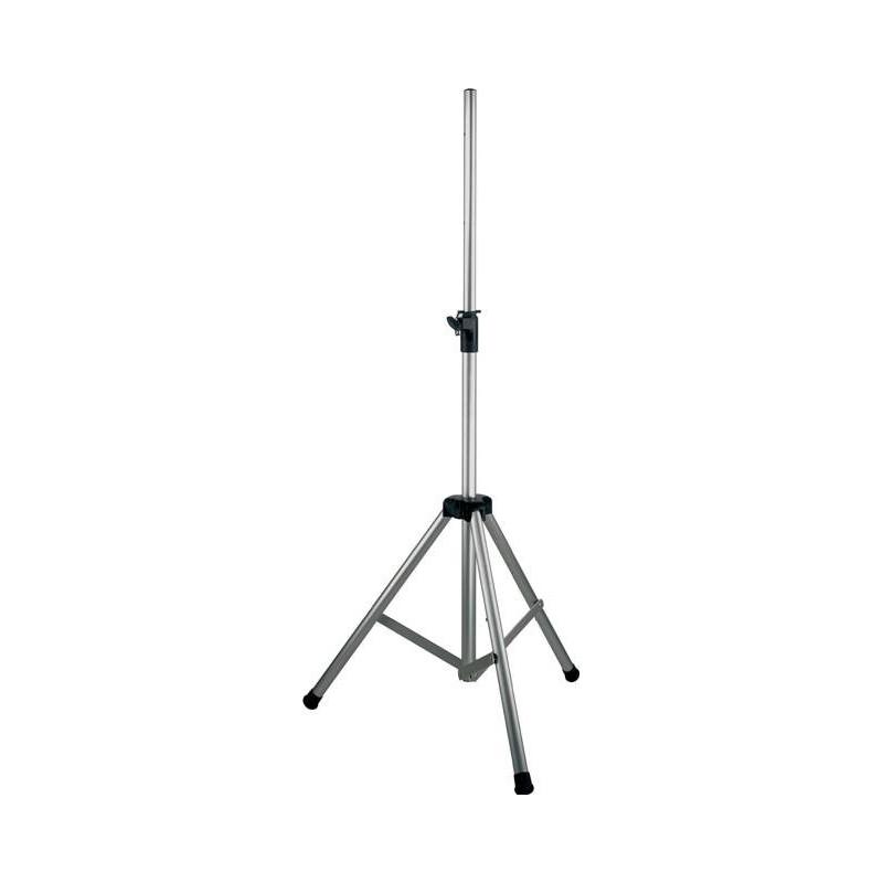 PROEL SPSK300AL - stojan na reprobox