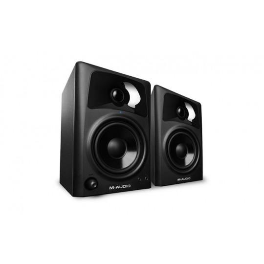M-Audio AV42 (pár)