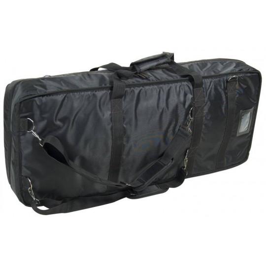 PROEL BAG-900PN - obal na keyboard