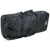 PROEL BAG-900PN - obal na keyboard