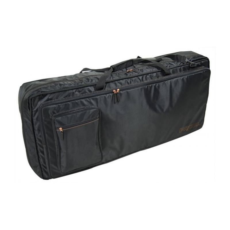 PROEL BAG-910PN - obal na keyboard