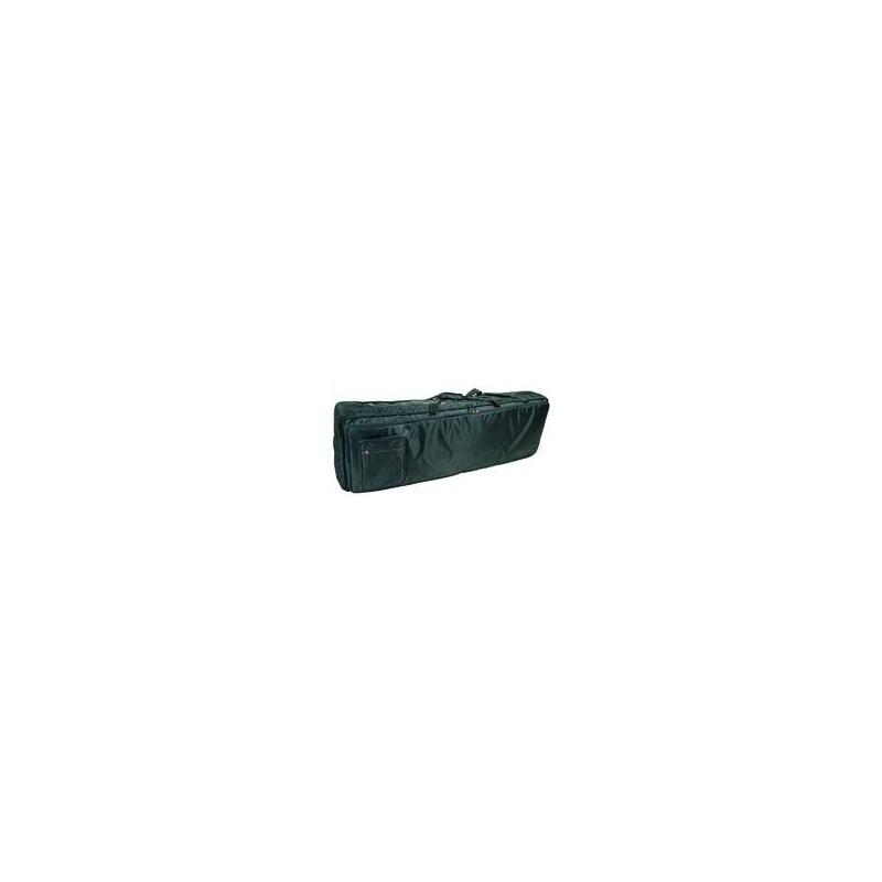 PROEL BAG-930PN - obal na keyboard