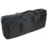 PROEL BAG-935PN - obal na keyboard