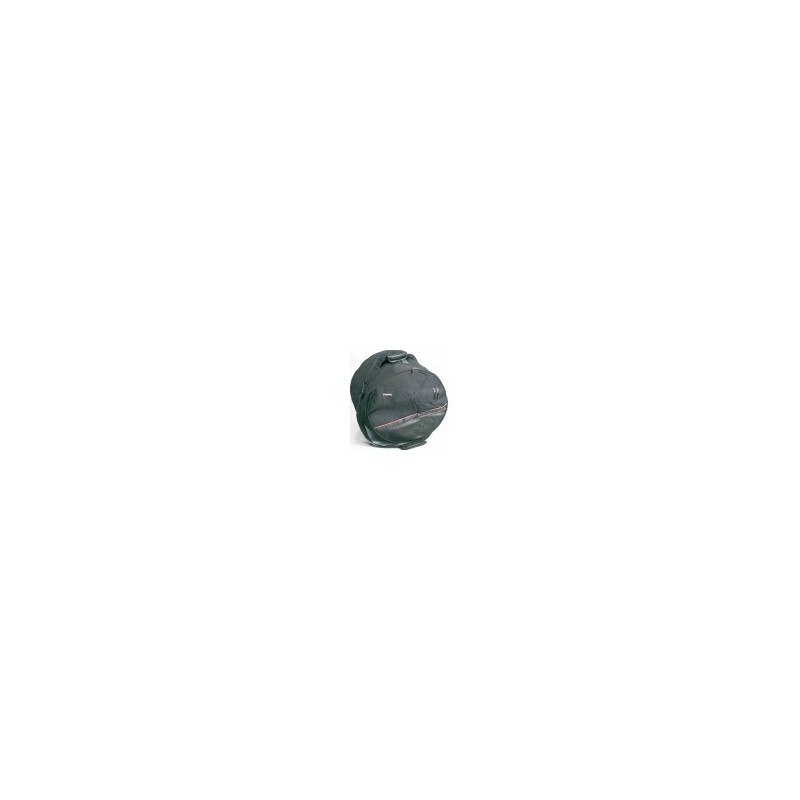 """PROEL BAGD22PN - obal na buben 18""""x22"""""""
