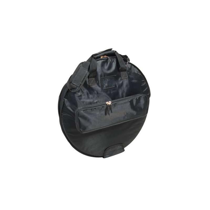 PROEL BAG500 PN - obal na činel