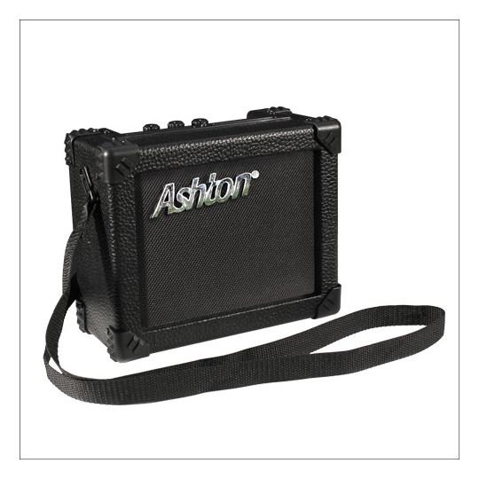 Ashton  GA MINI  - Mini kytarové kombo