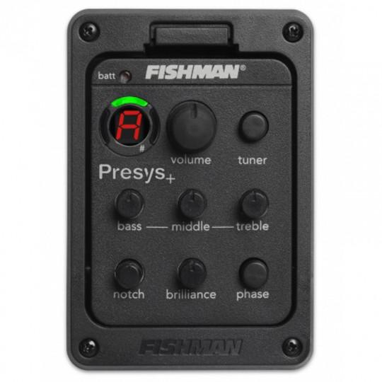 Fishman PSY-201 snímač