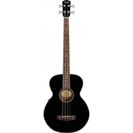 Fender BG-31 - akustická baskytara