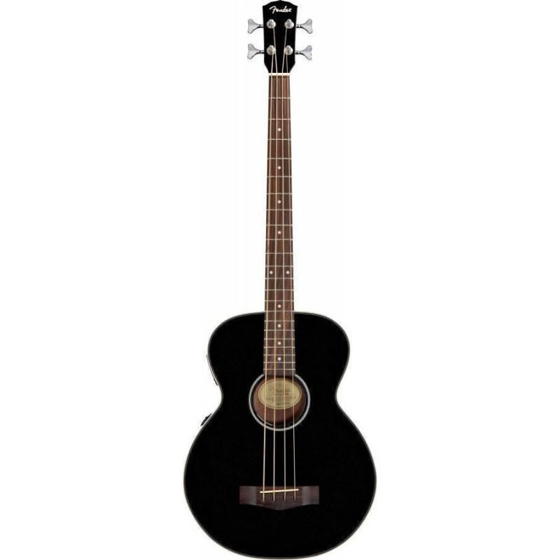 Fender a-bas. BG-31 baskytara