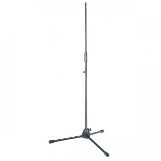 PROEL PRO110BK mikrofonní stojan