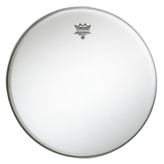 RE BB1122-00 REMO Weather king Emp - bas.blána 22""
