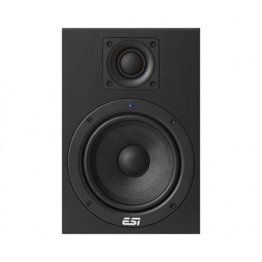 ESI Audiotechnik aktiv 05