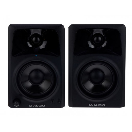 M-Audio AV42 (pár)