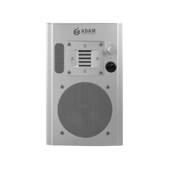 ADAM Audio Artist - aktivní dvoupásmový monitor 50W
