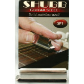 SHUBB SP1 bartone, ocel
