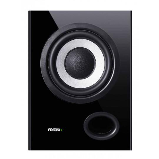 Fostex PM0.5SUB MK II studiový monitor subwoofer