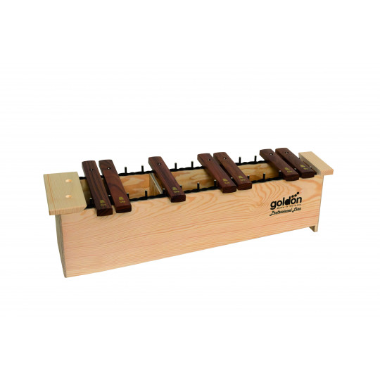 GOLDON - Sopránový xylofon (10015)