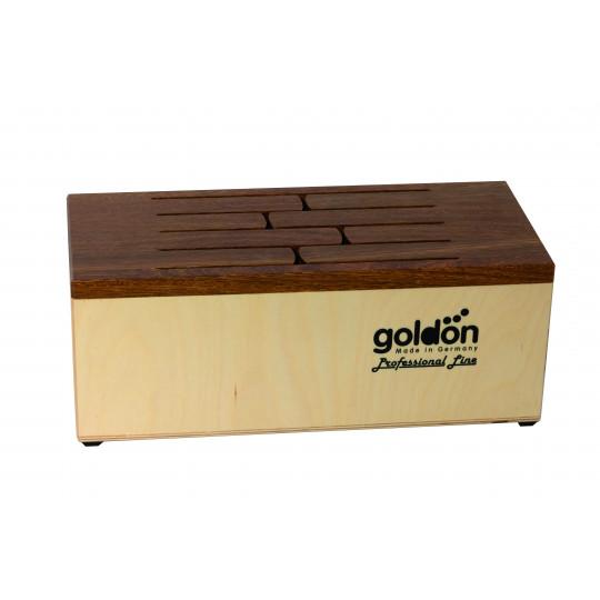 GOLDON - Log drum 8 tónů (10908)