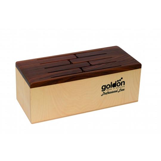 GOLDON - Log drum 8 tónů (10918)