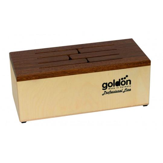 GOLDON - Log drum 6 tónů (10906)