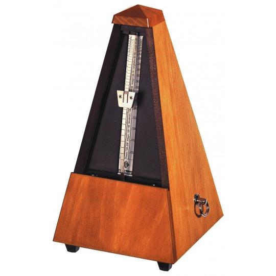 Wittner Pyramidový  Ořech,mat - metronom