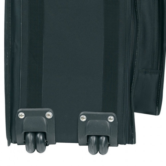 Gewa Gig Bag pro E-drum sadu SPS 105x38x38cm