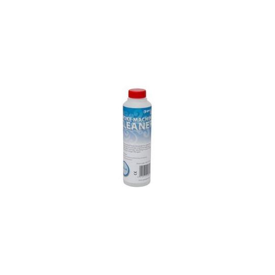 Čistící náplň pro výrobníky mlhy, 250ml