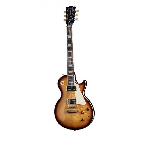 Gibson LP Less + 2015 Desert Burst DESERT BURST