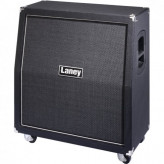 Laney GS412PA - kytarový reprobox, 240W /16 Ohm