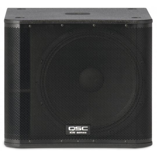 QSC KW181