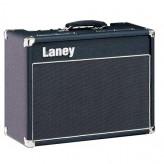 Laney VC30-112 - celolampové kytarové kombo, 30W
