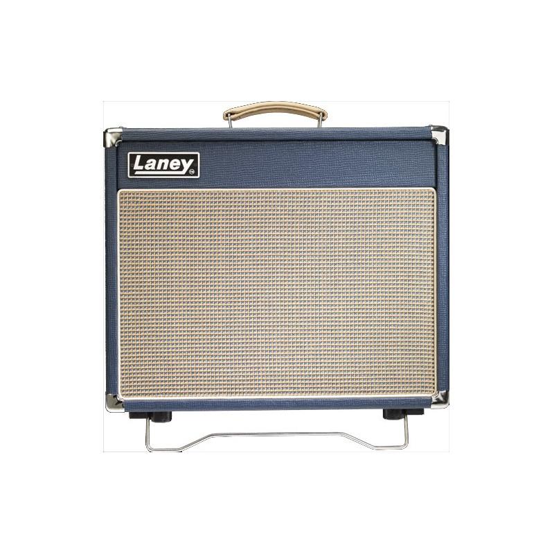 Laney L20T-112 - celolampové kytarové kombo, 20W