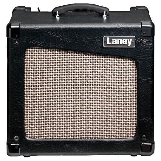 Laney CUB-10 - jednokanálové celolampové kombo, 10W