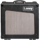 Laney CUB-12R - jednokanálové celolampové kombo, 15W