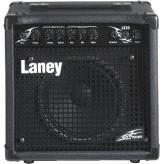 Laney LX20 - tranzistorové kytarové kombo, 15W