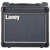 Laney LG12 - tranzistorové kytarové kombo, 12W