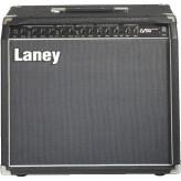 Laney LV200 - hybridní kytarové kombo, 65W
