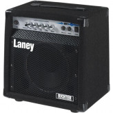 Laney RB1 - kombo pro basovou kytaru, 15W
