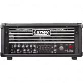 Laney Nexus- Tube - celolampový basový zesilovač, 300W