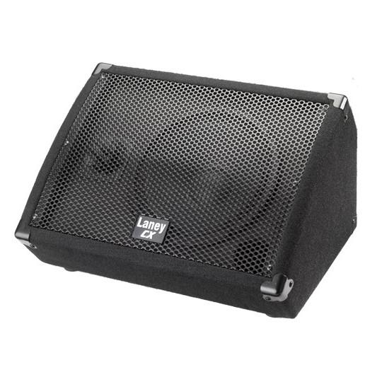 Laney CXM-110 - pasivní monitor, 100W
