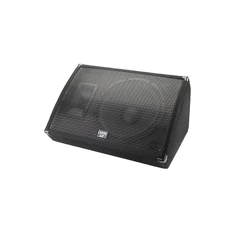 Laney CXM-115 - pasivní monitor, 200W