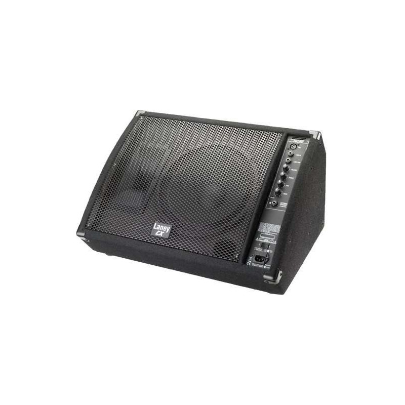 Laney CXP-112 - aktivní monitor, 120W