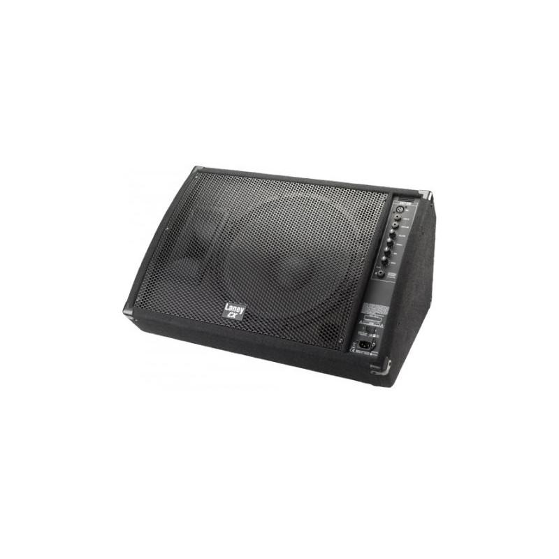 Laney CXP-115 - aktivní monitor, 150W