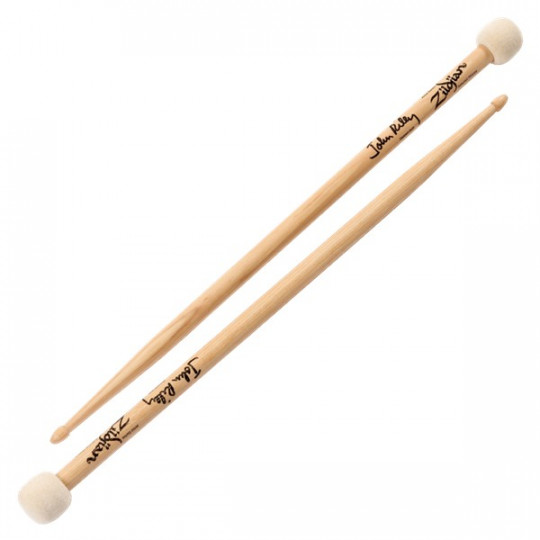 ZILDJIAN John Riley Double Stick Mallet