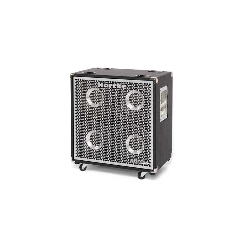 Hartke HX 410 - basový box, 1000W