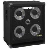 Hartke 4.5XL - basový box, 400W